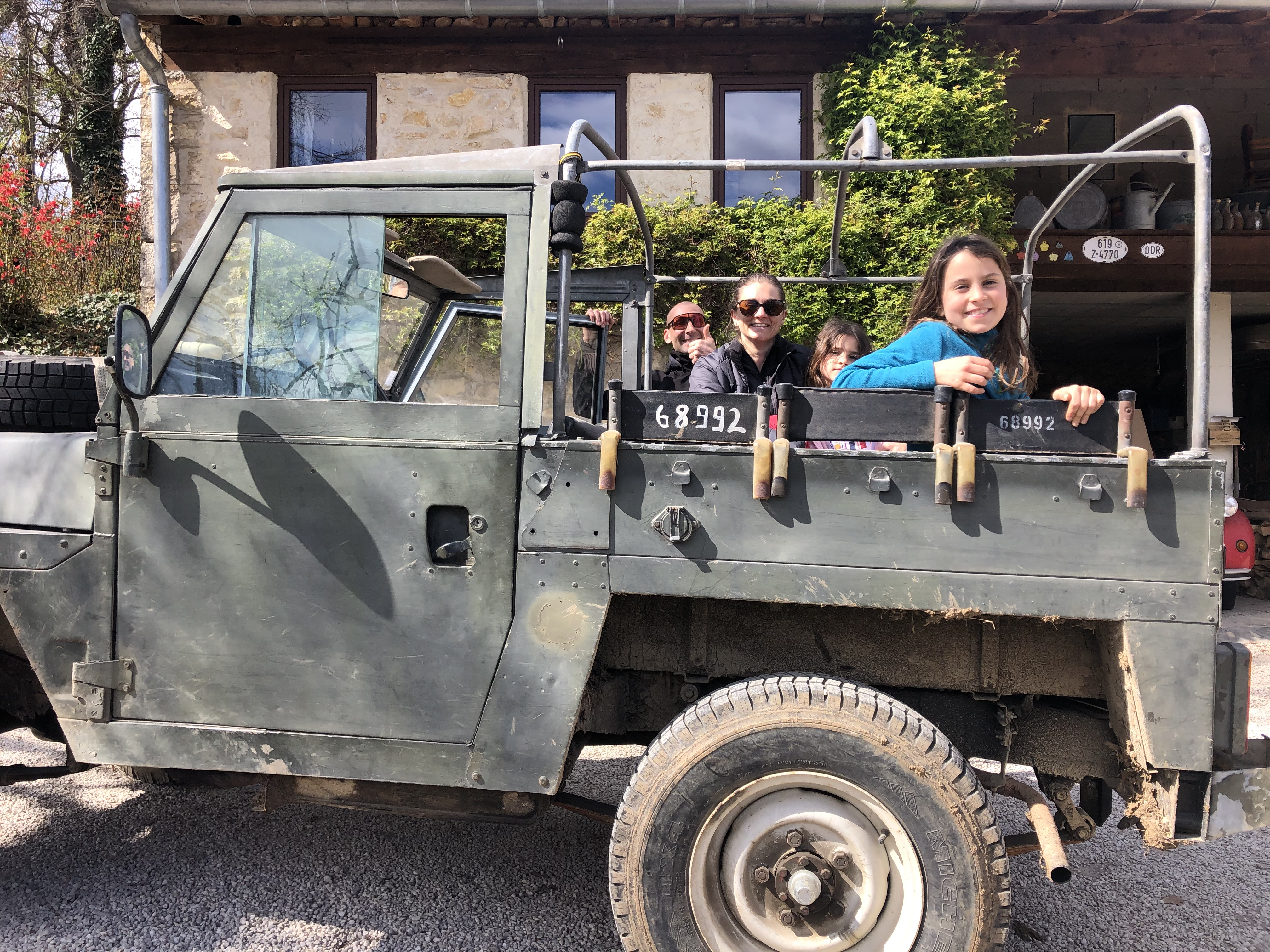 famille-jeep