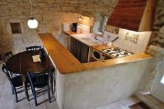 Gite-apis-ligustica-cuisine